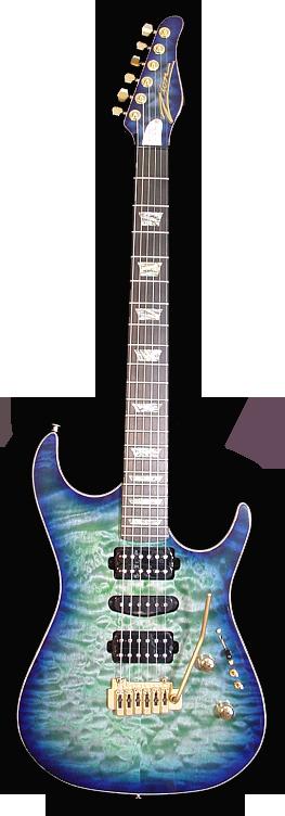 guitar-01